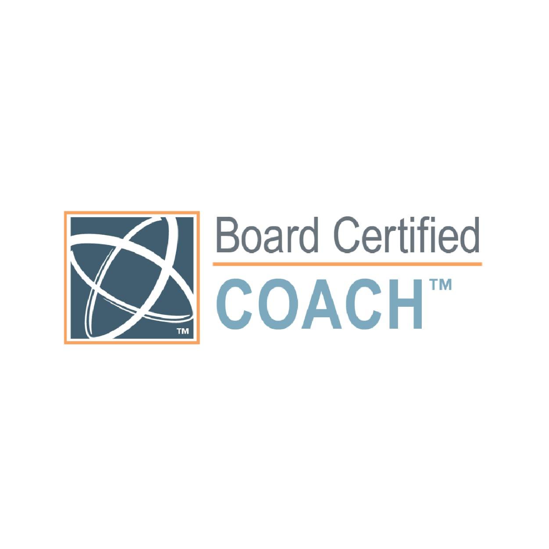 Board Cert Coach