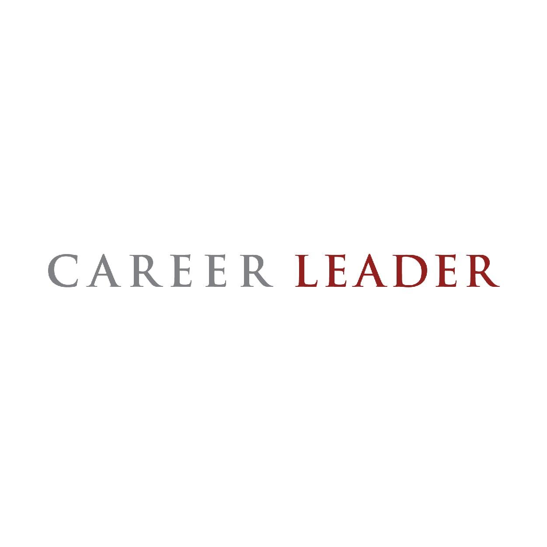 Career Leader