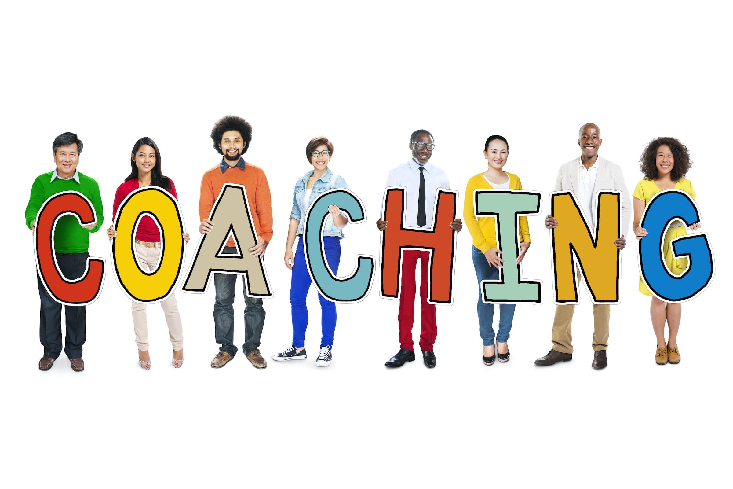 Jennifer Nash Coaching Consulting-Top 10 Ways Coaching Can Help You