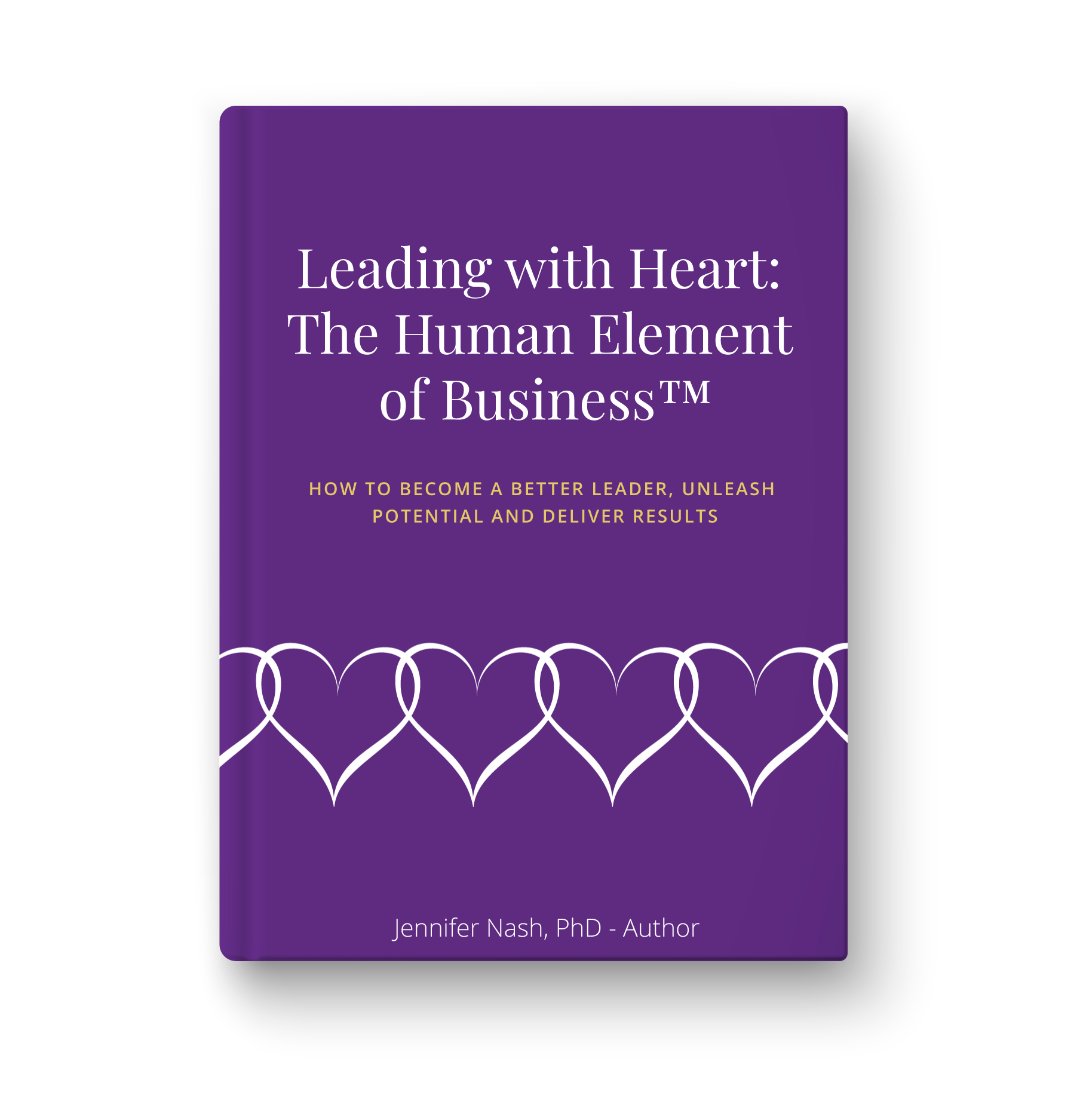 Leading with the Heart Book Cover-01